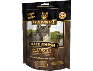 Wolfsblut Cracker Black Marsh