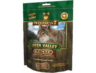 Wolfsblut Cracker Green Valley
