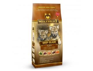 Wolfsblut Deep Glade 2kg Puppy