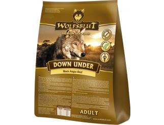 Wolfsblut Down Under 15kg