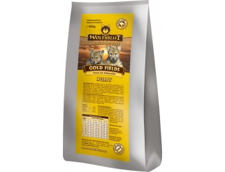 Gold Fields Puppy 500g