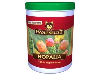 Wolfsblut Nopalia – Entzündungen
