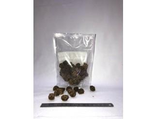 Pferdefleischwürfel ca. 1-1,5cm Leckerli für Hunde