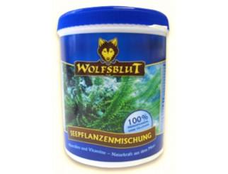 Wolfsblut Seepflanzenmischung
