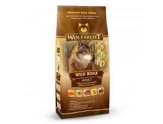 Wolfsblut Wild Boar 2 kg Adult