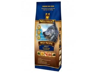 Wolfsblut Wild Pacific Adult 2kg
