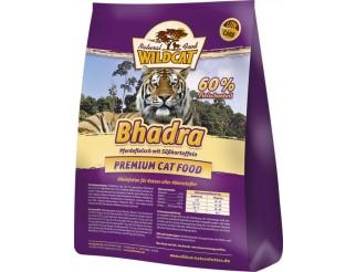 Wildcat Bhadra 500gr