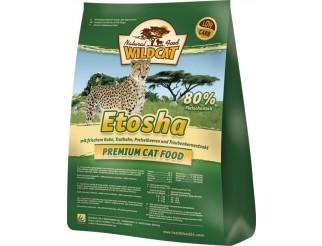 Wildcat Etosha 500gr